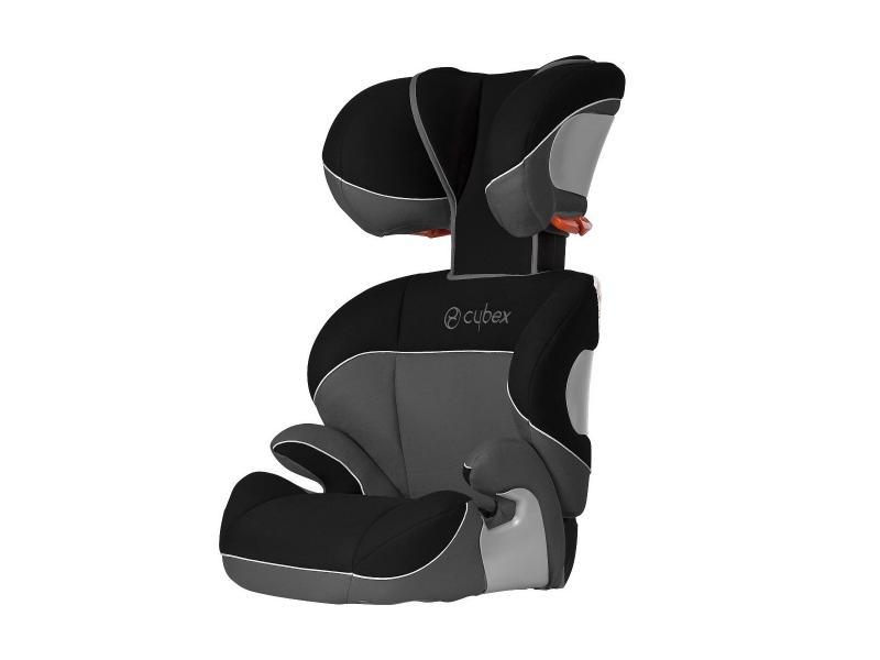 d tsk seda ka cybex solution 2010 baby. Black Bedroom Furniture Sets. Home Design Ideas