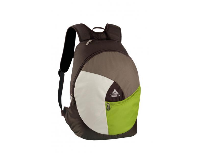 Dětský batoh Vaude Tick 12 - hodnocení produktu  8db7941c96